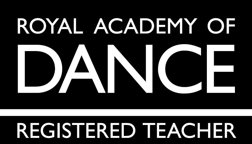 英国ロイヤル・アカデミー・オブ・ダンス(RAD)