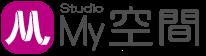 My空間ロゴ
